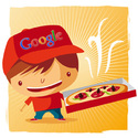https://kafence.com/pix/google_pizza_delivery_small.jpg